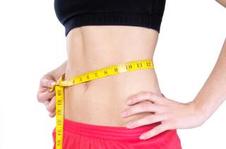 upr - Упражнения за бързо намаляване на талията и стягане   на корема