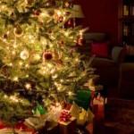 14 150x150 - Коледно-новогодишна украса на дома