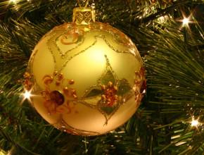 19 290x220 - Традицията на Коледа