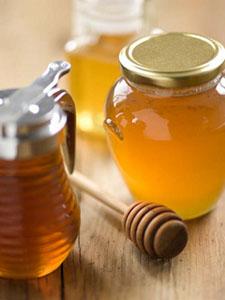 1med - 8 полезни за здравето продукти преди коледните и новогодишни празници