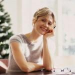 celi 150x150 - Как да превърнете желанията си в цели през новата година?