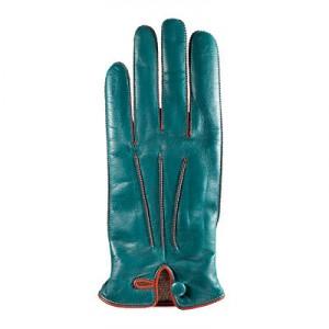 glo1 300x300 - Модните ръкавици през настоящия есенно-зимен сезон