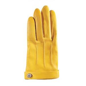 glo2 300x300 - Модните ръкавици през настоящия есенно-зимен сезон