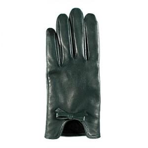 glo3 300x300 - Модните ръкавици през настоящия есенно-зимен сезон