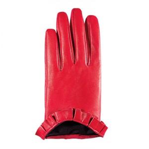 glo4 300x300 - Модните ръкавици през настоящия есенно-зимен сезон