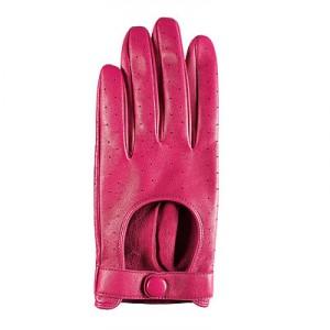 glo5 300x300 - Модните ръкавици през настоящия есенно-зимен сезон