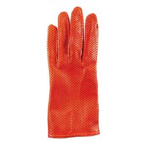 glo7 300x300 - Модните ръкавици през настоящия есенно-зимен сезон