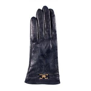 glo8 300x300 - Модните ръкавици през настоящия есенно-зимен сезон