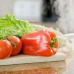 1 150x150 - Вегетарианска диета