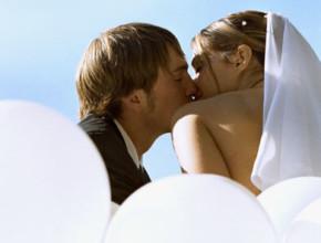 10 290x220 - 10 съвета в стил фън шуй, за да направите медения си месец незабравим