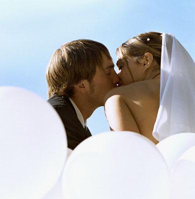 10 - 10 съвета в стил фън шуй, за да направите медения си месец незабравим