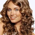112 150x150 - Елегантната коса: съвети за красота и грижи