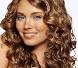 112 250x220 - Елегантната коса: съвети за красота и грижи