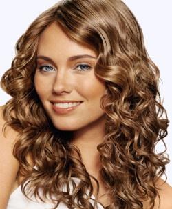112 - Елегантната коса: съвети за красота и грижи