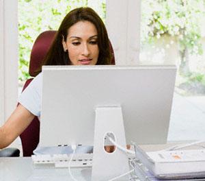 113 - Как правилно да напишете електронно писмо
