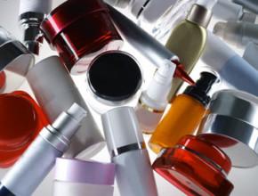 """15 290x220 - """"Зимни"""" компоненти в козметиката: Растителните масла"""