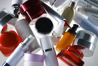 """15 - """"Зимни"""" компоненти в козметиката: Растителните масла"""