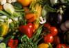 Разделно хранене по системата на Шелтън: Продукти  – част 2