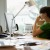 Антикариеризъм: бъдеще за онези, които не се стремят към кариера