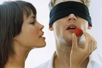 25 - 25 начина да си върнете страстния секс