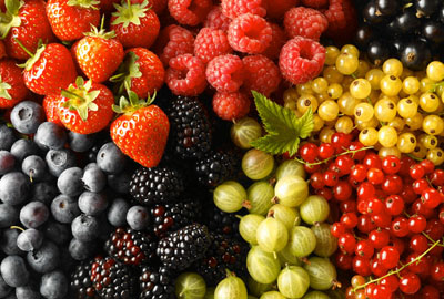 25 - Хранене по време на бременността - част 1: Необходими витамини