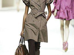 42 260x196 - Пролет-2009: Връхни дрехи