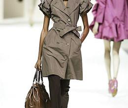 42 260x220 - Пролет-2009: Връхни дрехи