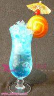 BLUE MOON (Блу муун)