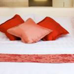 1 150x150 - Как да създадете еротичен интериор в спалнята си