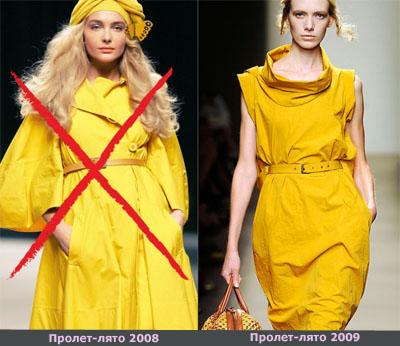 102 - Какво да оставите в пролетния си гардероб и какво не...