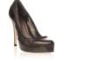 Пролет-2009: Обувки