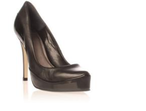 11 290x220 - Пролет-2009: Обувки