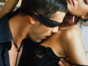 110 290x220 - Секс в Деня на влюбените