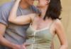 Безопасен ли е сексът по време на бременността?