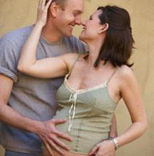 115 216x220 - Безопасен ли е сексът по време на бременността?