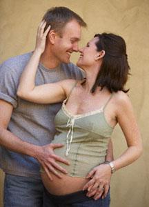 115 - Безопасен ли е сексът по време на бременността?