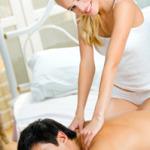 massage 150x150 - Най-добрият подарък за свети Валентин... Еротичен масаж