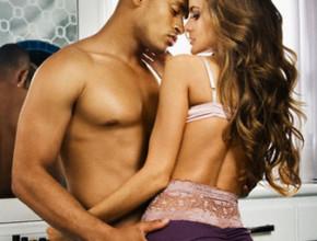 pozi 290x220 - Най-добрите пози в секса