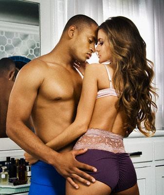 pozi - Най-добрите пози в секса