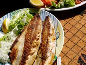 sredizemnomorska dieta 290x220 - Средиземноморска диета
