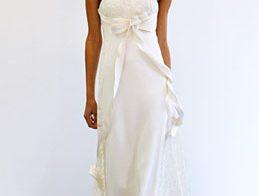 wed1 259x196 - Идеалната сватбена рокля!