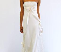 wed1 259x220 - Идеалната сватбена рокля!