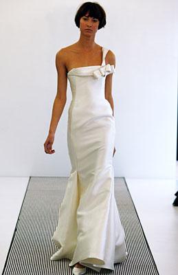 wed2 - Идеалната сватбена рокля!