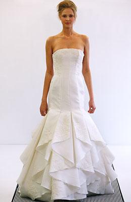 wed3 - Идеалната сватбена рокля!