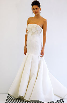 wed4 - Идеалната сватбена рокля!