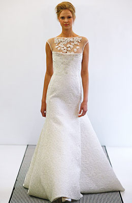 wed5 - Идеалната сватбена рокля!