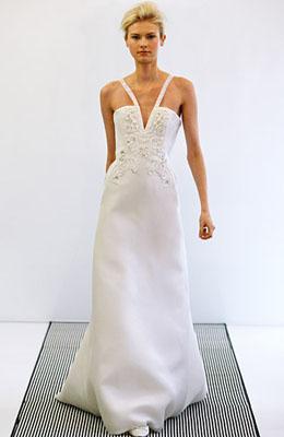 wed6 - Идеалната сватбена рокля!