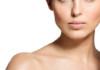 Маски за мазна кожа на лицето
