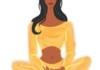 """7 причини да кажете """"ДА"""" на йогата"""