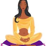 """yoga 150x150 - 7 причини да кажете """"ДА"""" на йогата"""